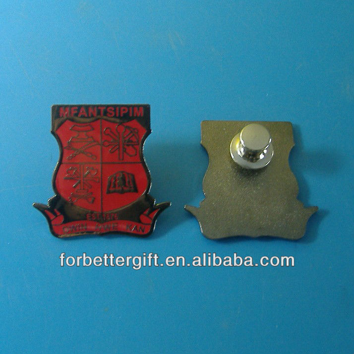 Custom Metal Shape Pins,Making Custom Lapel Pins,Lapel Pin Badges