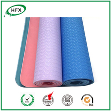 Fancy Yoga Mats Hot / Gymnastic Mats For Sale