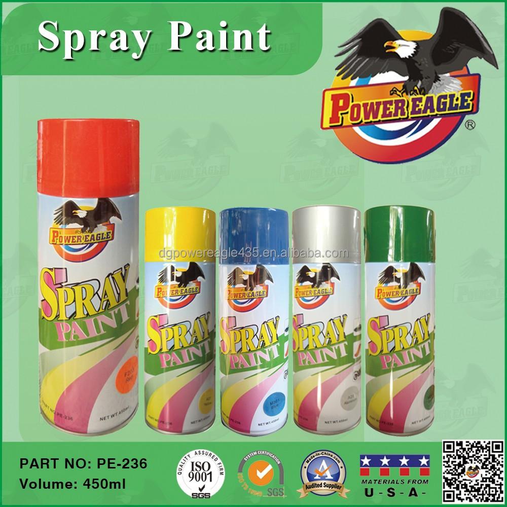 Pe Hand Spray Refinish Chrome Aerosol Spray Paint Buy Chrome Aerosol Spray Paint Chrome Spray