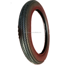 sawtooth tire 3.25-19 motorcycle tire for sale