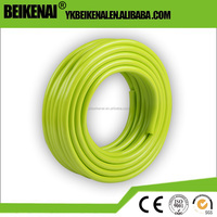 PVC Garden Hose Washer Hose Car