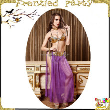 New arrival sexy women belly dance costume for sale FGWC-0040