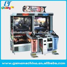 new item street basketball arcade game machine board game pieces