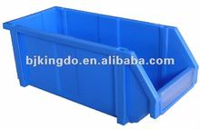Hospital instrument ABS plastic storages box