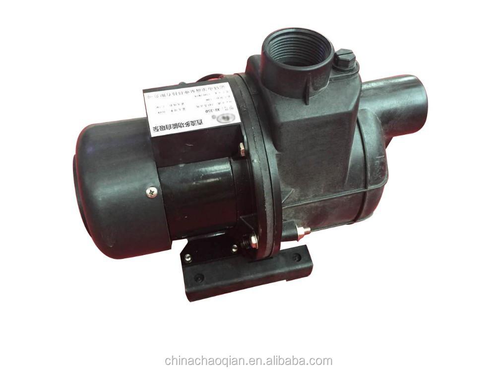 Dc 12v Motor Multifunctional Self Priming Pump Buy Dc