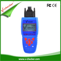 V-checker V500 hot OBD2 auto scanner DTC code reader scanner