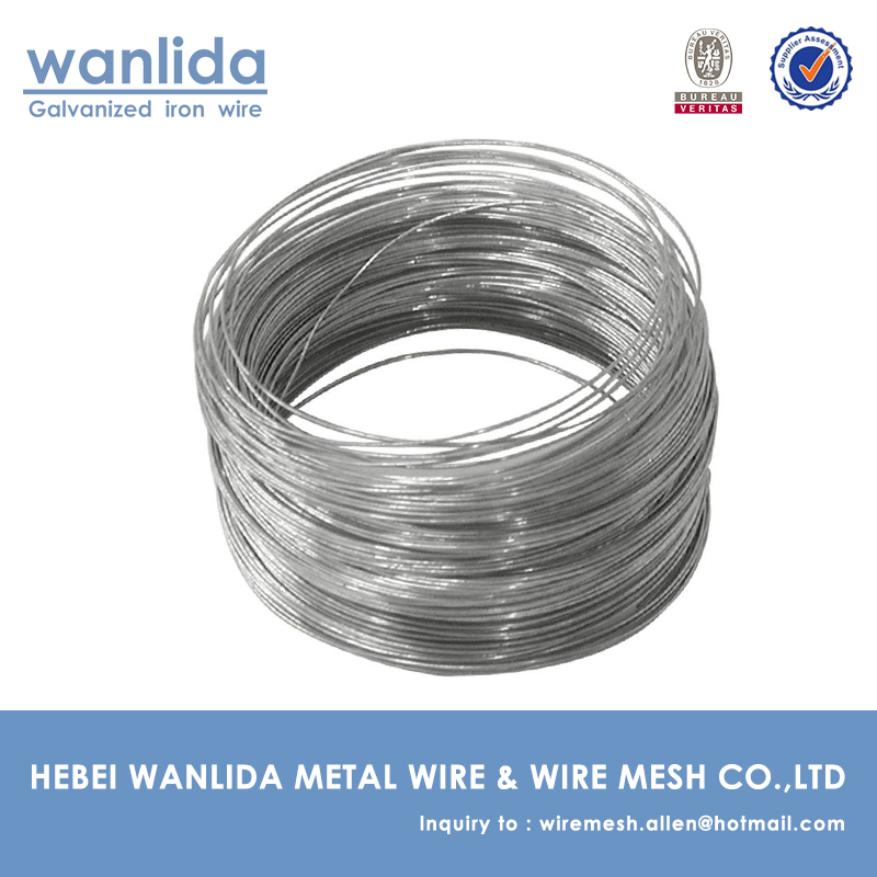 high tensile steel wire for sale