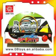 kids portable plastic basketabll board table board game manufacturer from china