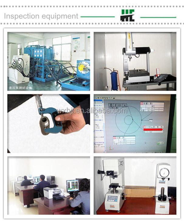 HTB1tAMmHFXXXXXkXVXXq6xXFXXXl hydraulic piston pump parts for vickers pvb5 pvb6 pvb10 pvb15 pvb20