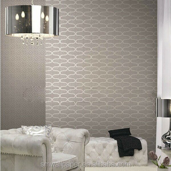 wallpaper paste bathroom vinyl wallpaperwallpaper paste