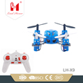 2017 good choise remote control airplane intelligent drones for wholeale