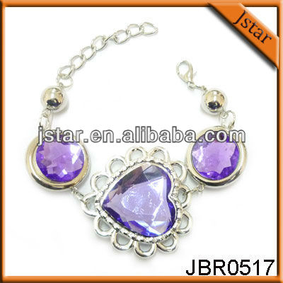 2013 hot selling yiwu landy jewelry factory