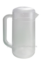 USA hot sale huge beer pitcher with handle
