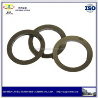 High Wear Resistance Tungsten Carbide Wear