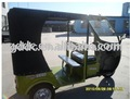 battery charged electric trike new!!!!
