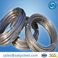 Sakysteel best stainless steel wire 16 gauge 305