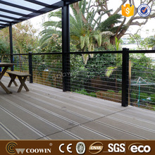 brand new brazilian teak solid wood flooring made in china