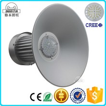 Explosion-proof led high bay light 200W for gym for football field