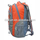 Toto design canvas backpack wholesale
