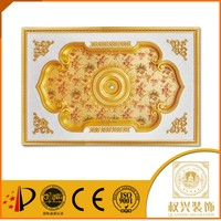 Water proof Hotsell pvc my order fireproof ceiling panels cedar ceiling panels