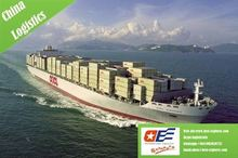 Air Sea Freight Shipping Forwarder guangzhou to USA Canada America Australia Spain Germany UK skype:zzl-lauren