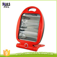 Cheap price indoor Electric Quartz heater