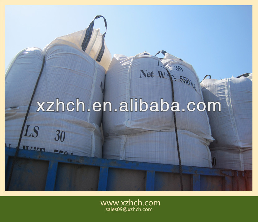Sodium Gluconate Industral Grade For Cement Retarder