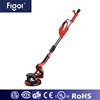750W New Electric Drywall Sander With