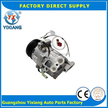 6PK AC Compressor For Opel Astra 24466997 6854067