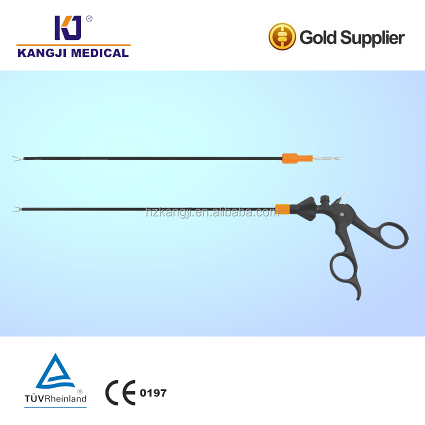 laparoscopic medical surgical instruments