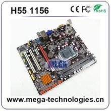 Wholesale Alibaba high quality desktop motherboard, cheap price motherboard,different types of motherboard