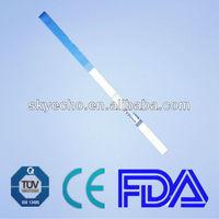 Drug Rapid Test Kit / Test for mAMP/ MET Test
