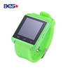 wholesale sport bluetooth china smart watches