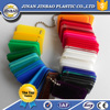 good quality factory direct wholesale a1 acrylic sheet