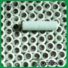 microfiber fabric roller cover,brush manufactures china