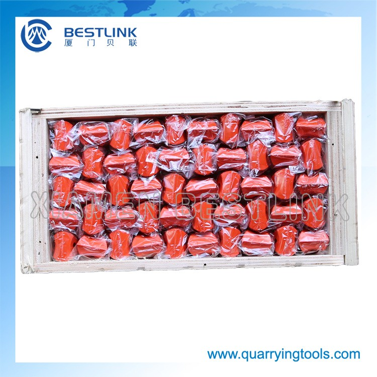 Chinese Manufacturer for Drill bits