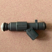 high performance fuel nozzle Injectors injection valves 0280157108