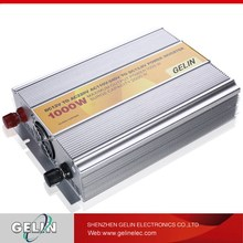 Top grade best sell 1000w modified sine wave 1kv inverter