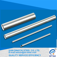 Providing sus 304 material stainless capillary steel pipe