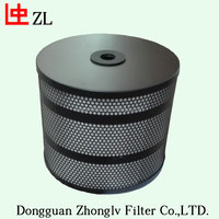 OMF 250A Wire Cut EDM Filter