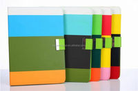 Stripe Design Tablet PC Cover Case For iPad 2 3 4