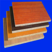 waterproof particleboard at cheap price