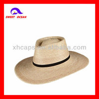 Fashion peru straw hats