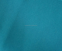 Plain oxford fabric 100% polyester 300D
