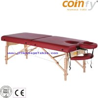 COMFY CFTB07H ayurveda massage table