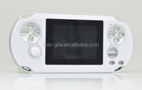 Cheap handheld video game systems 10000 games inside PMP4