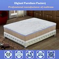 anti decubitus baby mattress