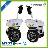 Newest style!! Adult Cheap China Mini Moped For Sale ESWING-ES1349X