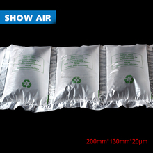China Wholesale Market Low Price Air Bubble Pillow Packaging Bag Air Bag