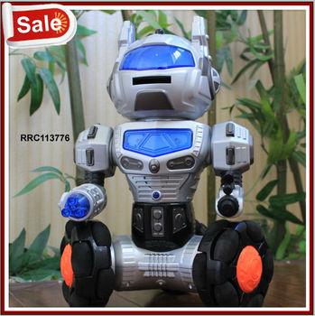 shooting robot boy toyskids robot buy robot boy toys